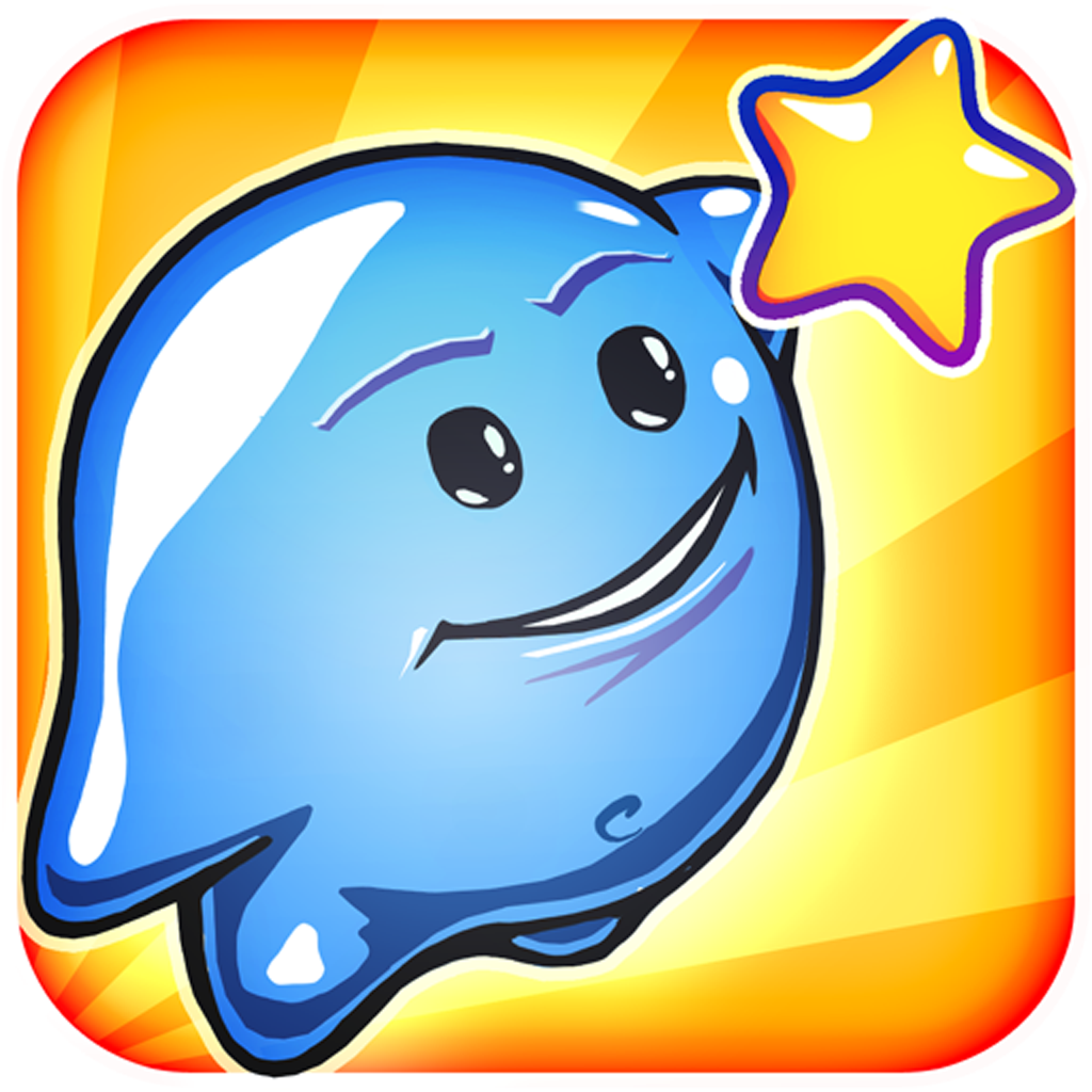 Jelly Jumpers iOS