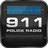 911 Police Radio Free!