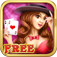 Let It Red Casino FREE - 5 Card Poker