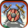 Clan Attack Blitz - Clash Bounce War
