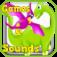 Dinosaur Sounds & Dinosaur Games! Dinosaur Train Game, Dinosaur Puzzles & Dino Match